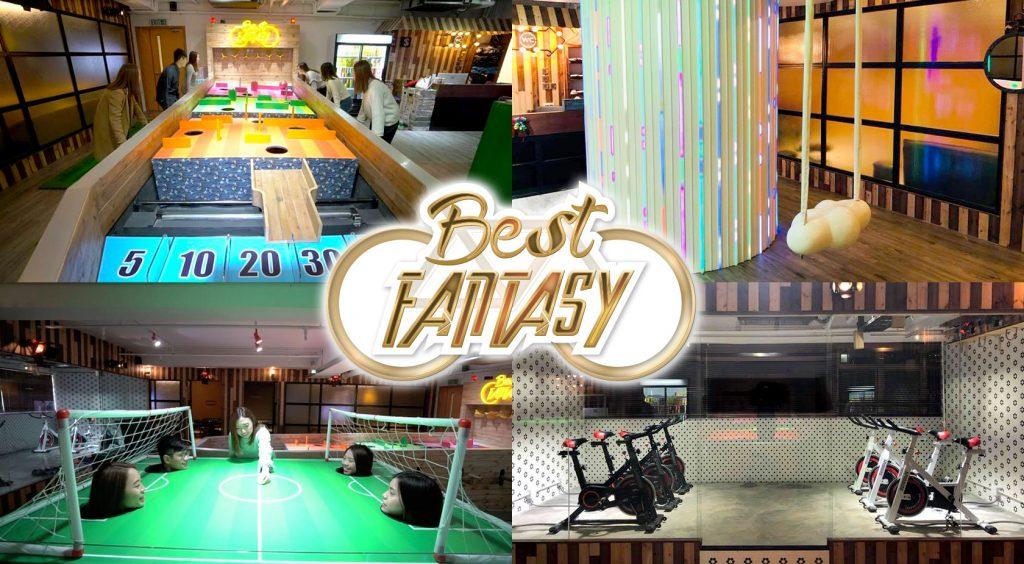 best-fantasy