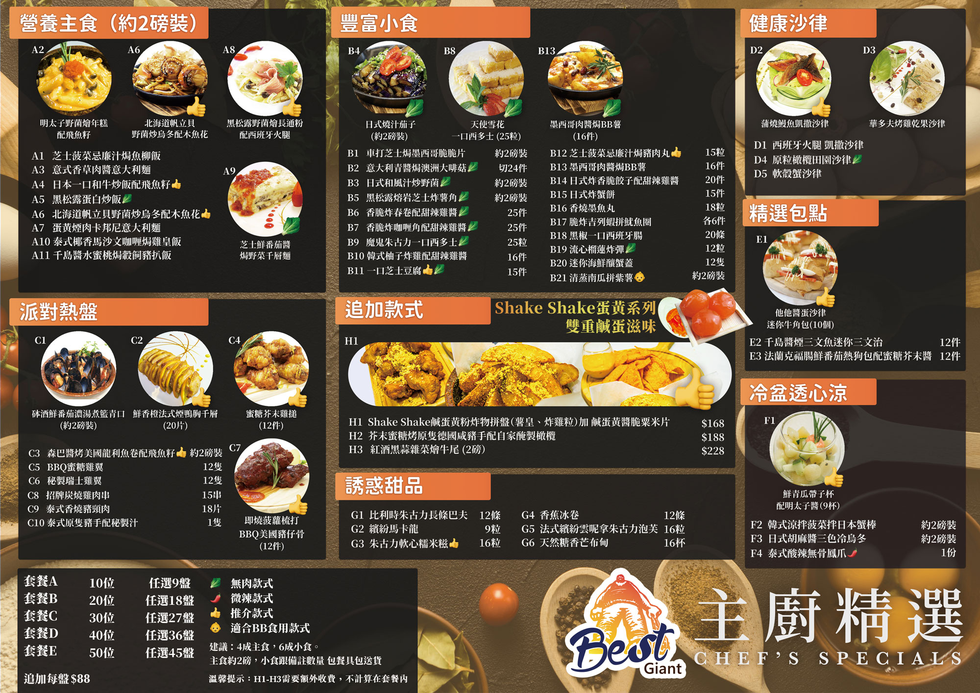 GiantMenu2019May